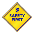 Fall 2020 Student Safety Protocol